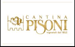 Azienda Agricola Fratelli Pisoni